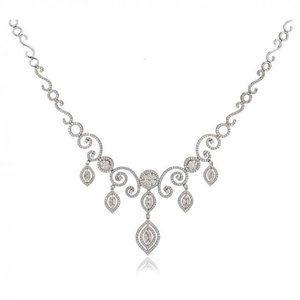 Jewelry - 8.70 carats beautiful jewelry gift for women